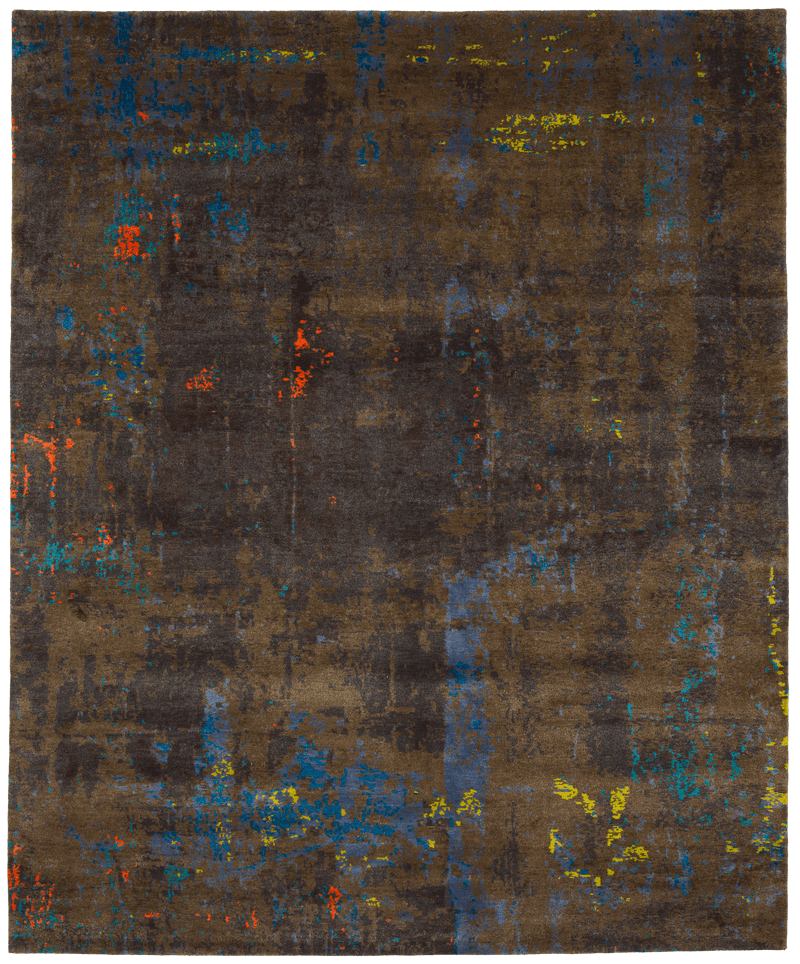 Picture of a Artwork 8 rug