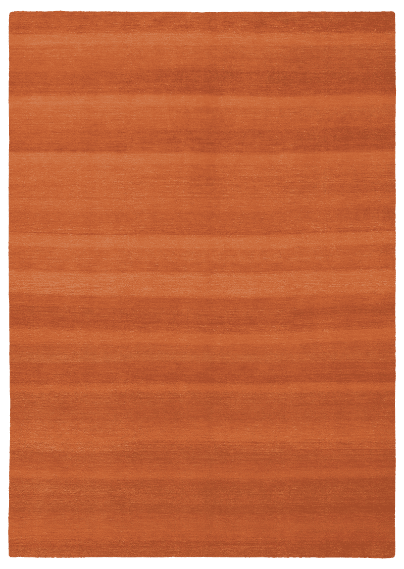 Picture of a Uni rug