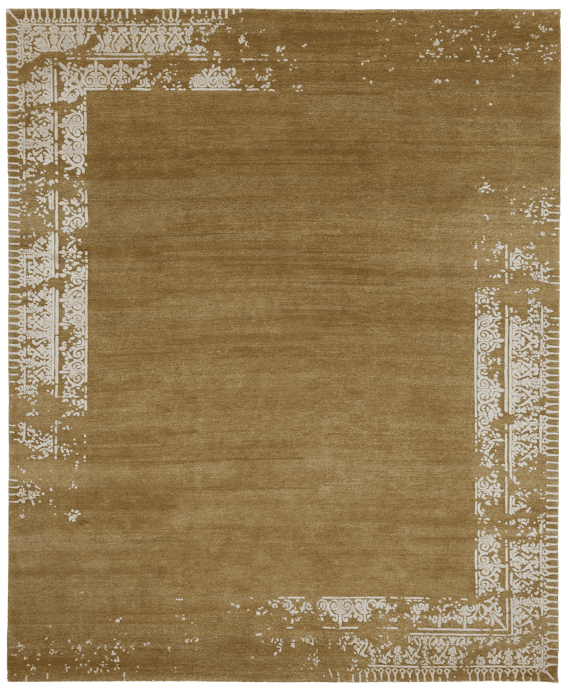 Picture of a Ferrara Special Border rug