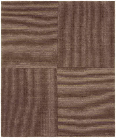 Picture of a Vario 1 rug