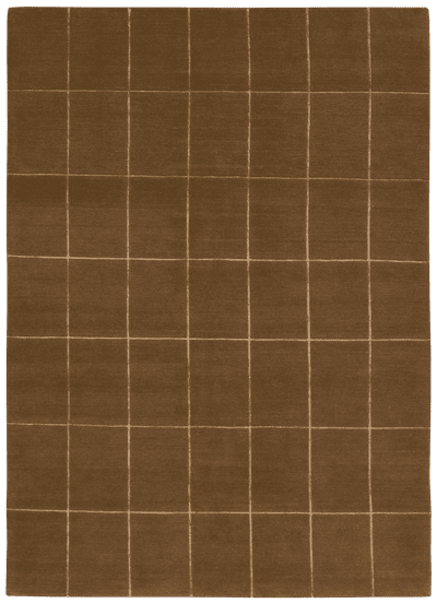 Picture of a Deep Line rug