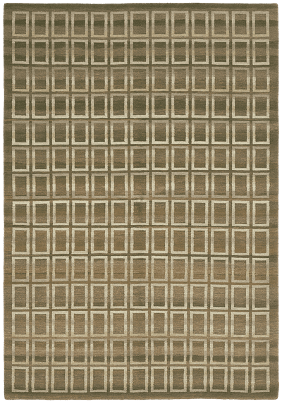 Picture of a Gamba Zar Gunti rug