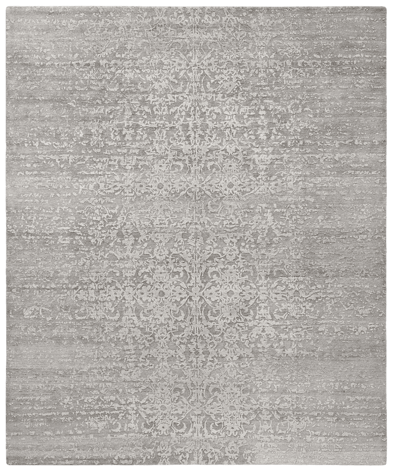 Picture of a Milano Stomped rug
