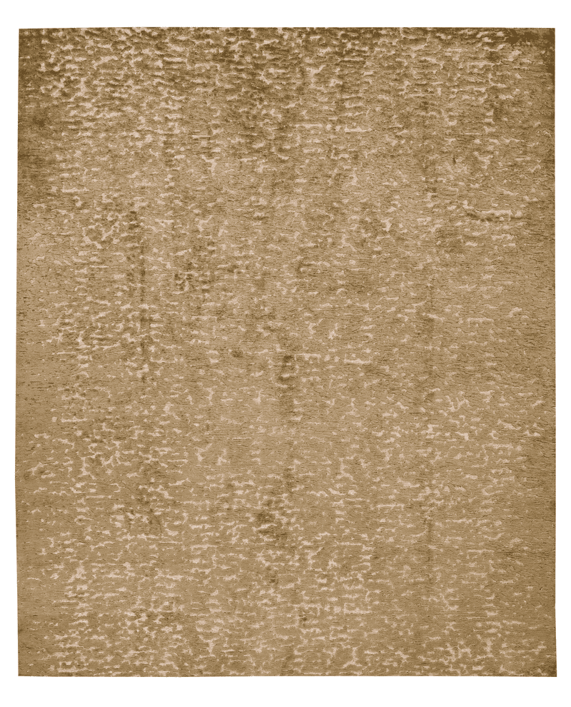 Picture of a Special rug