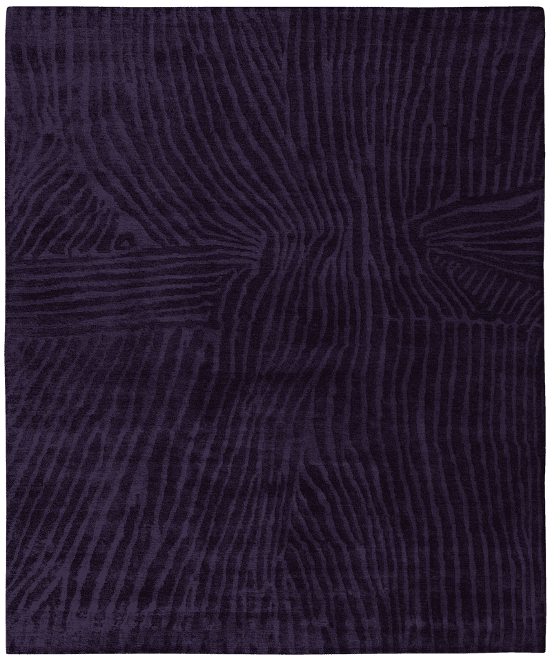 Picture of a Gilio rug