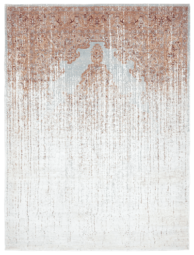 Picture of a Tabriz Fashion Vendetta rug