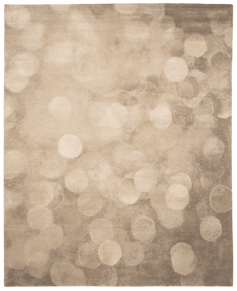 Picture of a Iseo rug