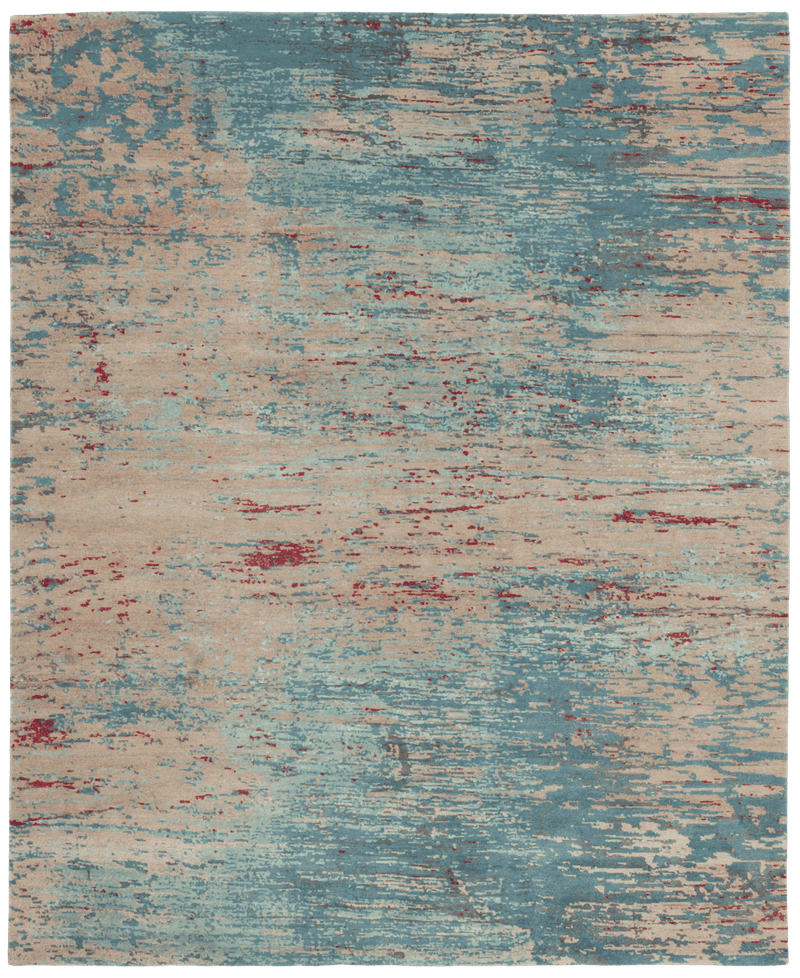 Picture of a Artwork 6 rug