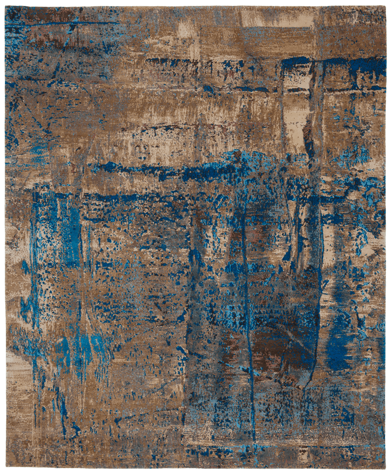 Picture of a Artwork 3 rug