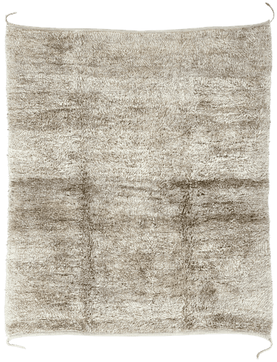 Picture of a Mixed rug