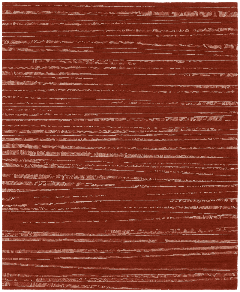 Picture of a Rauschen rug