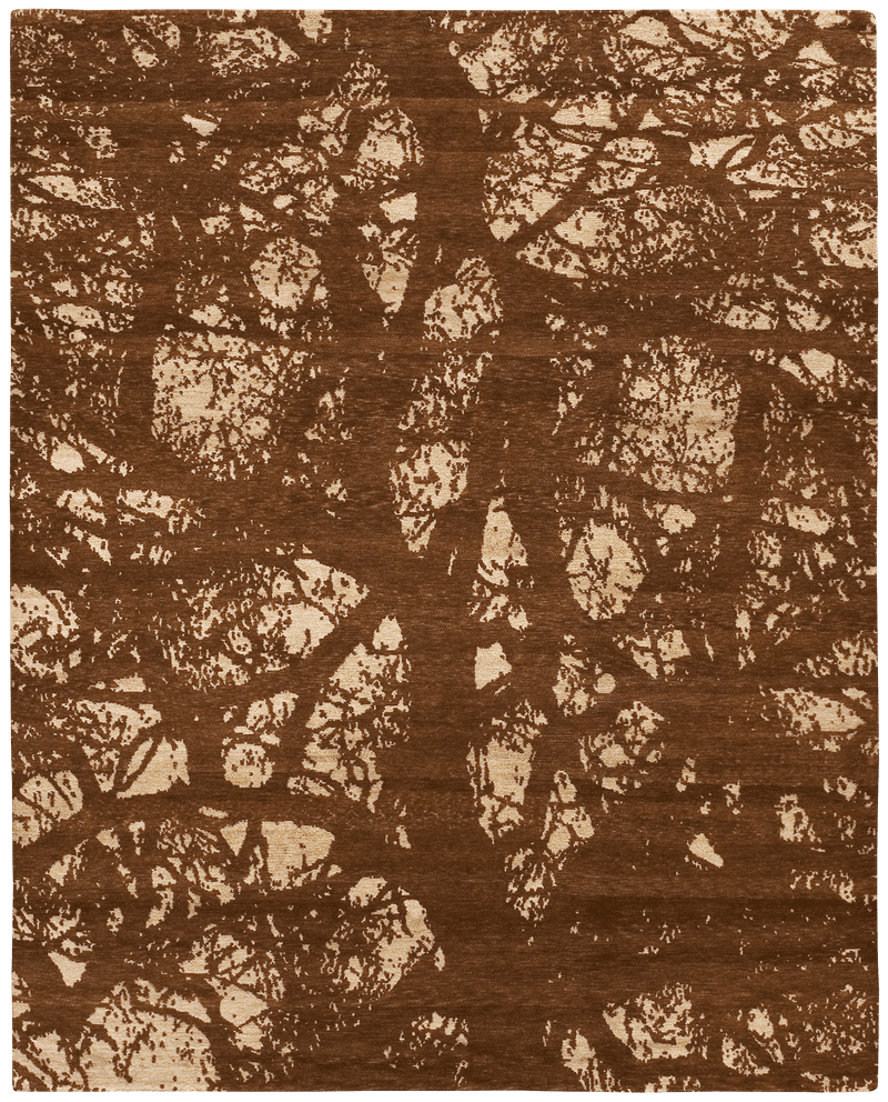 Picture of a Giant Tree rug