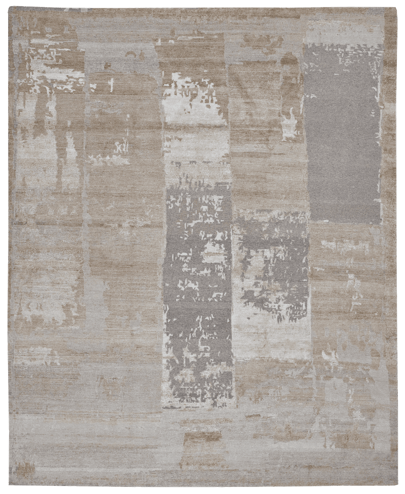 Picture of a Boro 1 rug