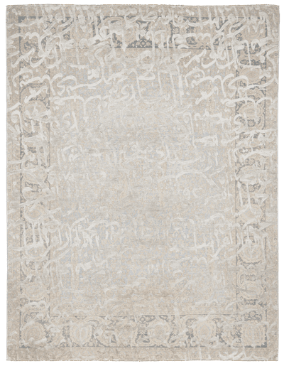 Picture of a Tabriz Wooster Tamreen rug