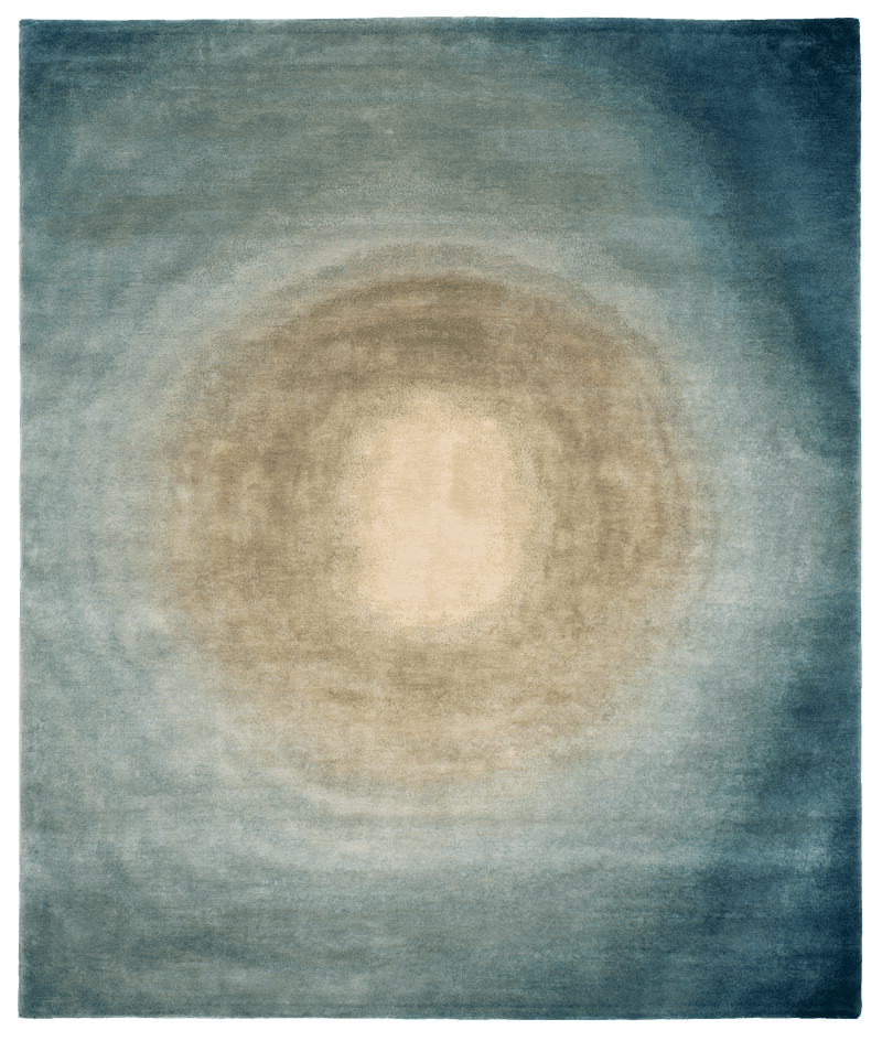 Picture of a Odda rug