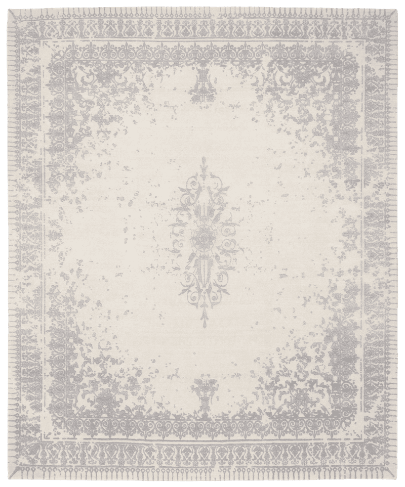 Picture of a Ferrara Special Rocked rug