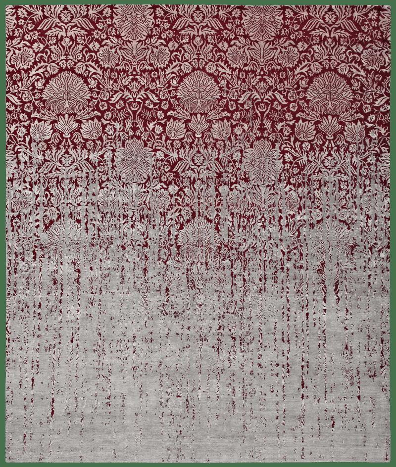 Picture of a Verona Vendetta rug