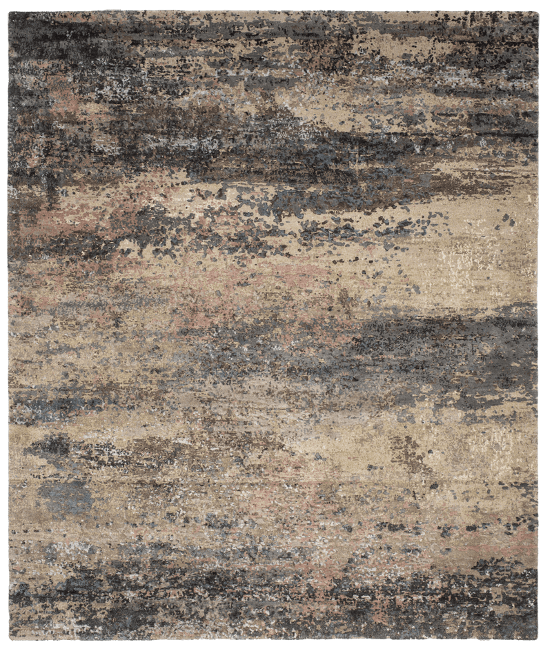 Picture of a Artwork 27 rug