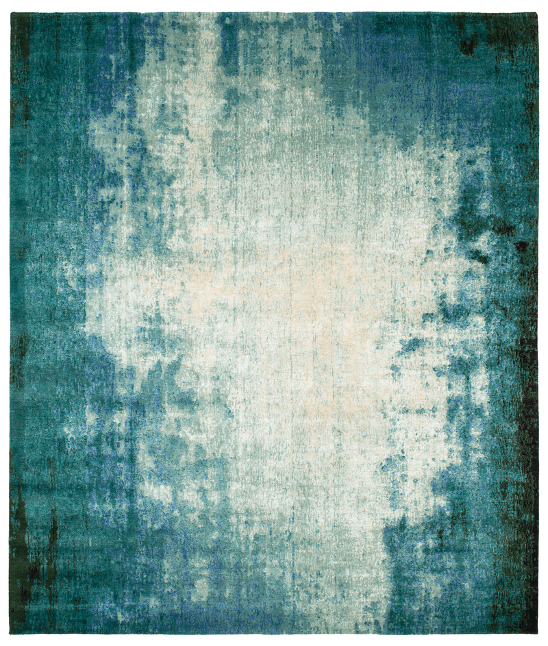 Picture of a Artwork 26 rug