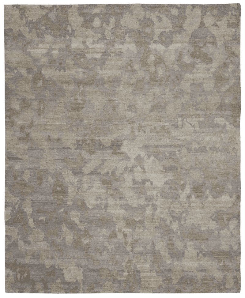 Picture of a Mauro Camo rug