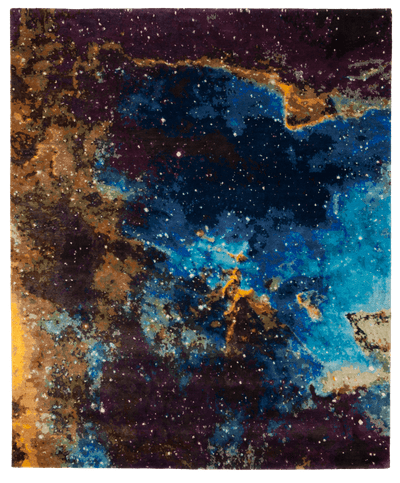 Picture of a Space 2 rug