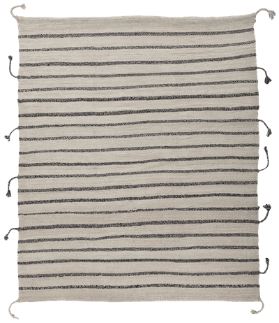 Picture of a Argon rug