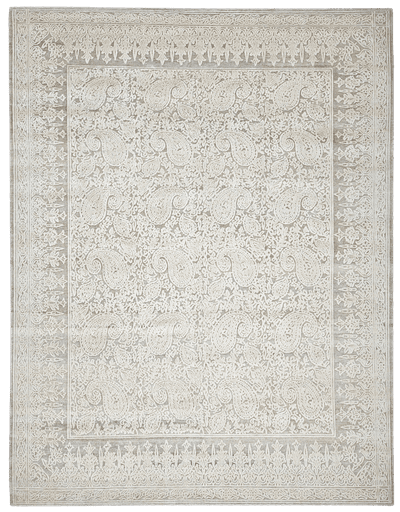 Picture of a Agra rug