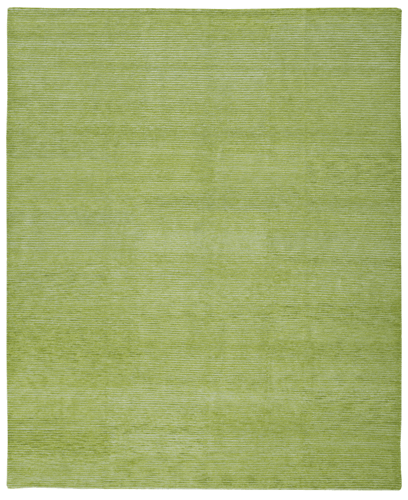 Picture of a Full Deep rug