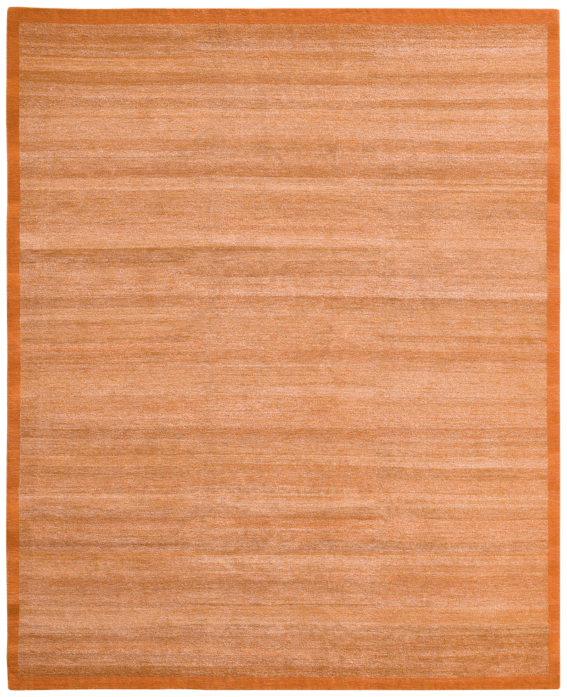 Picture of a Mauro Border rug