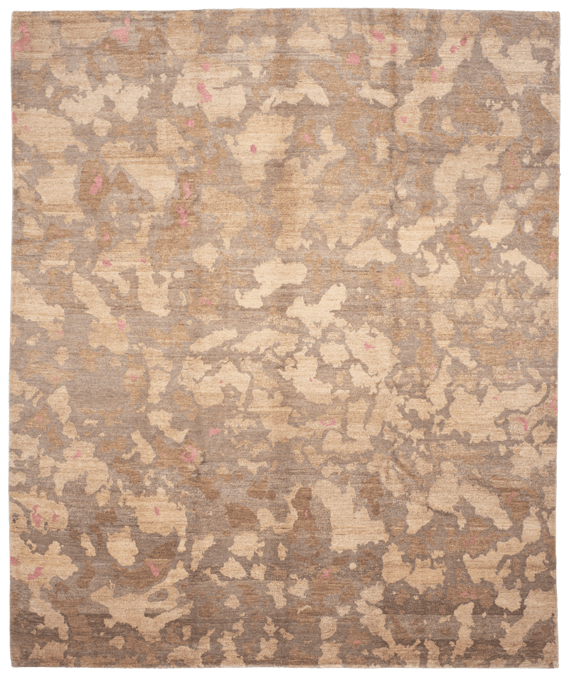 Picture of a Camo rug