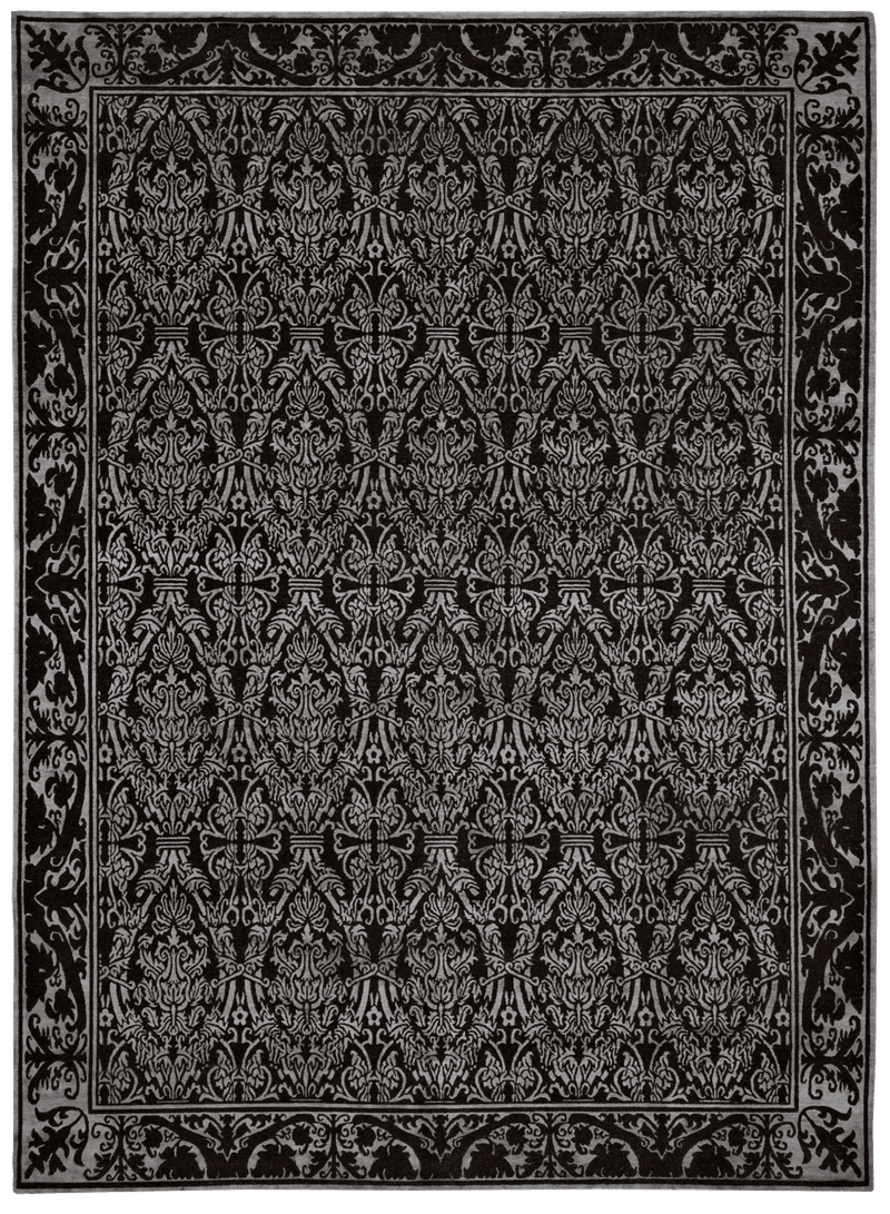 Picture of a Alcaraz rug