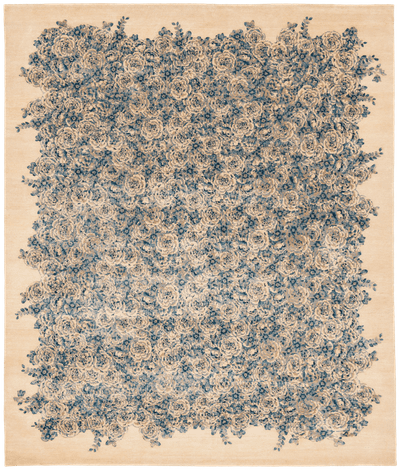 Picture of a Jiangxi 1 Allover rug