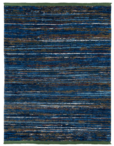 Picture of a Lost Weave 1 rug