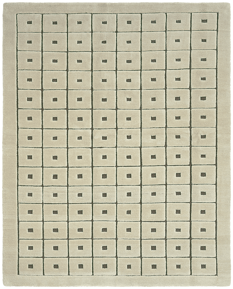 Picture of a Matta rug