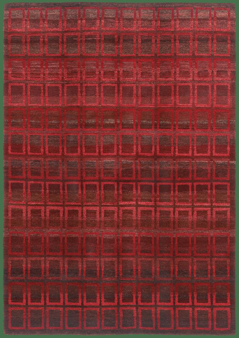 Picture of a Zar Gunti rug