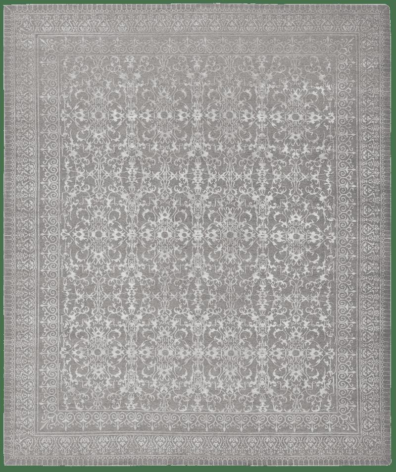 Picture of a Ferrara 6 rug