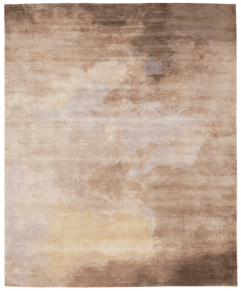 Picture of a Cloud 3 rug