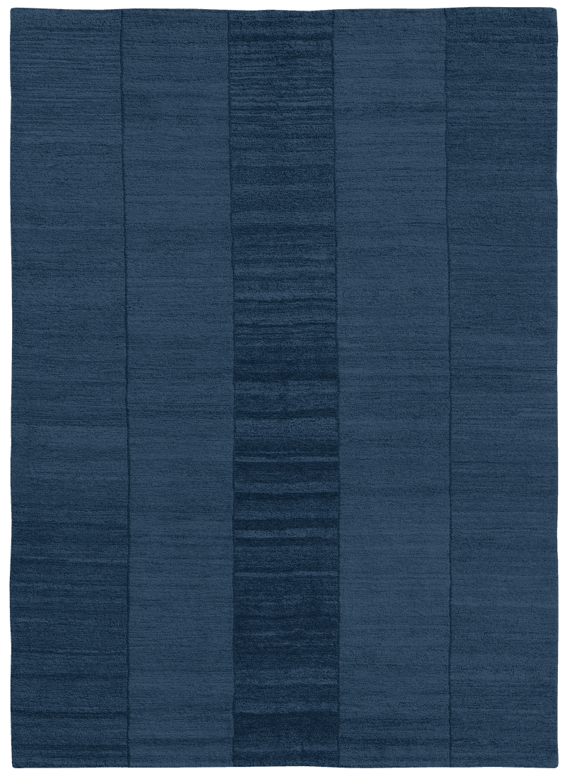 Picture of a Spice 2 rug