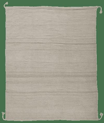 Picture of a Ununoctium Kelim rug