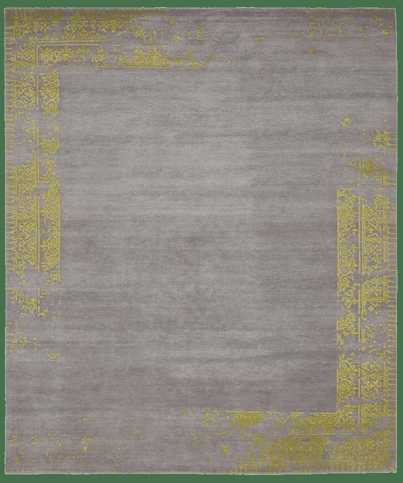 Picture of a Ferrara Special Border rug