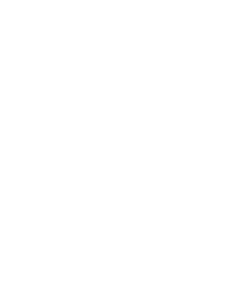 Logo of Spectrum collection