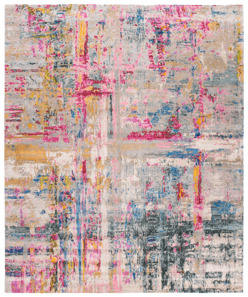 Picture of a Artwork 24 rug
