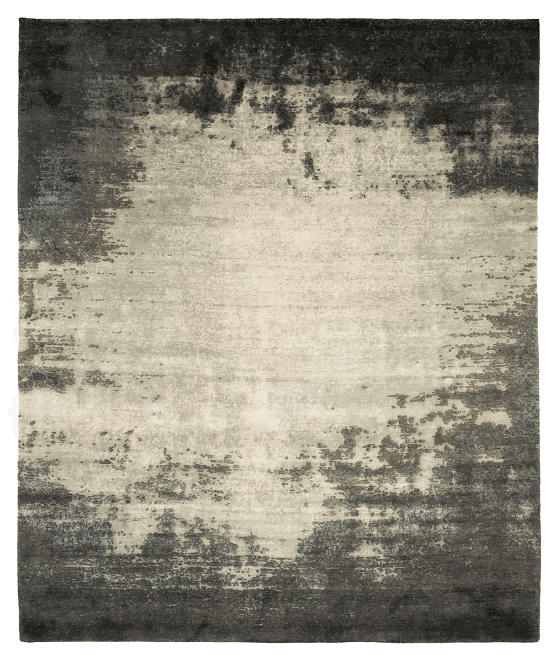 Picture of a Artwork 25 rug