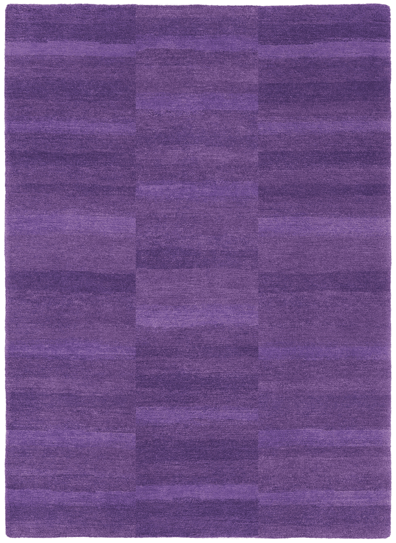 Picture of a Centercourt 2 rug