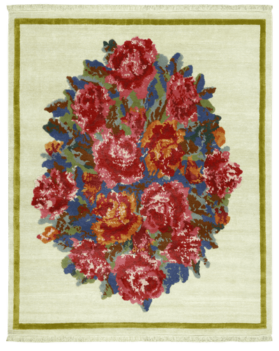 Picture of a Julianka rug