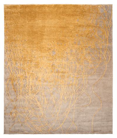 Picture of a Tohuwabohu rug