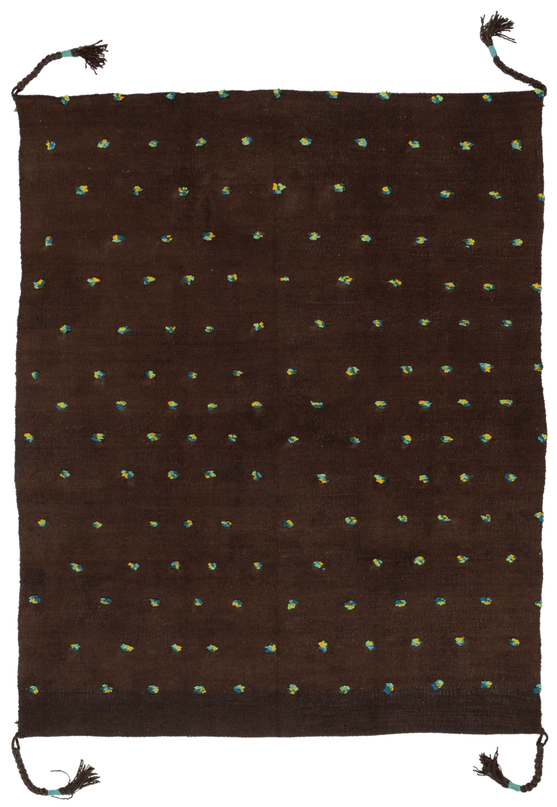 Picture of a Haîk 9 rug