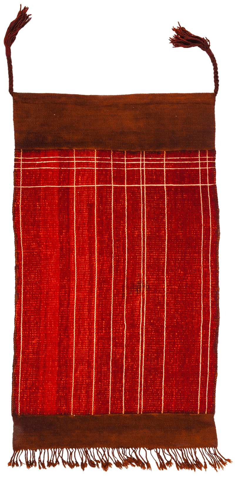 Picture of a TM rug