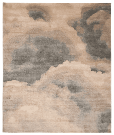 Picture of a Cloud 2 rug