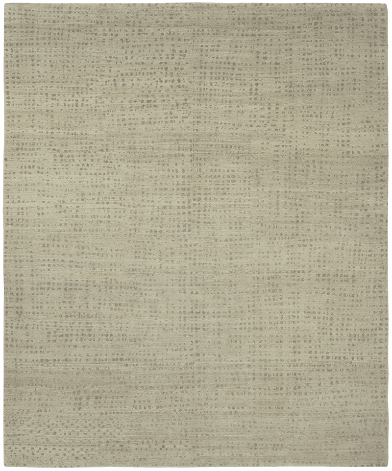 Picture of a Mauro Netzwerk rug